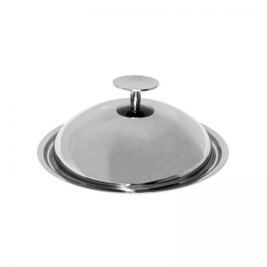 Couvercle Cloche - 20 cm